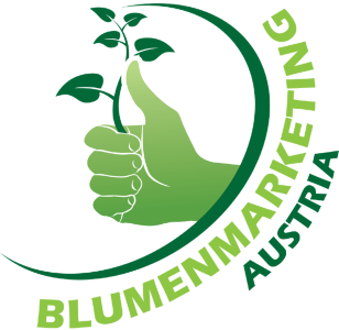 Blumenmarketing Austria